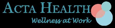 Acta Health
